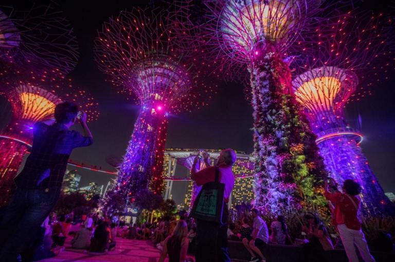 happiest-places-singapore-supertrees-cory-richards-adapt-1190-1