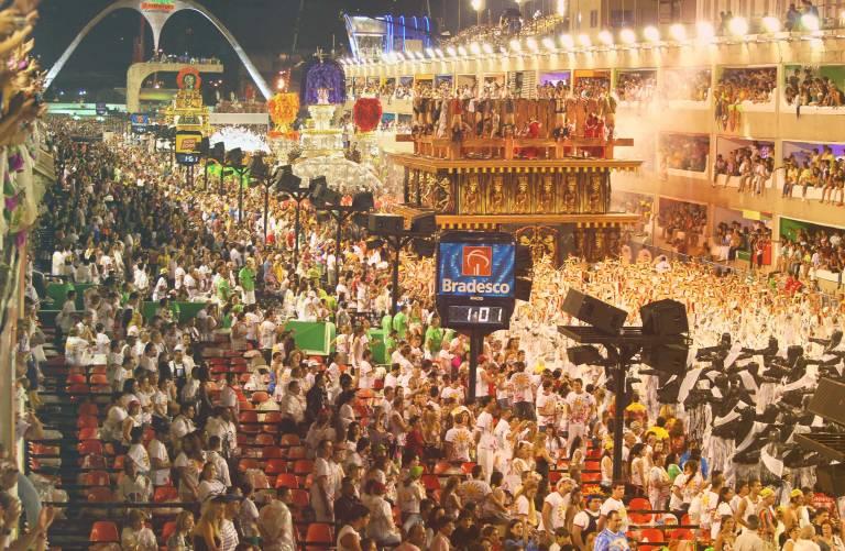 carnaval-rio-main-image-2400
